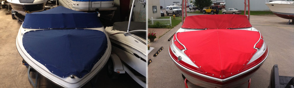 2-Boats